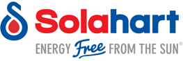 Solahart solar hot water systems including Solahart Thermosiphon are available through you local, authorised agents at Australian Hot Water