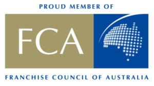 FCA-Member-logo-RGB