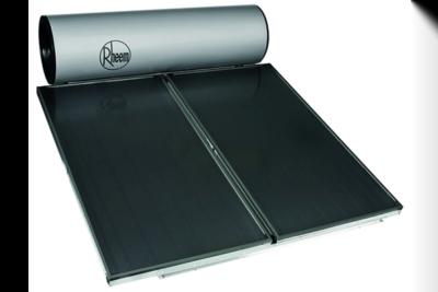 Rheem Solar Panel