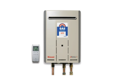 What Are The Prices Of Hot Water Systems