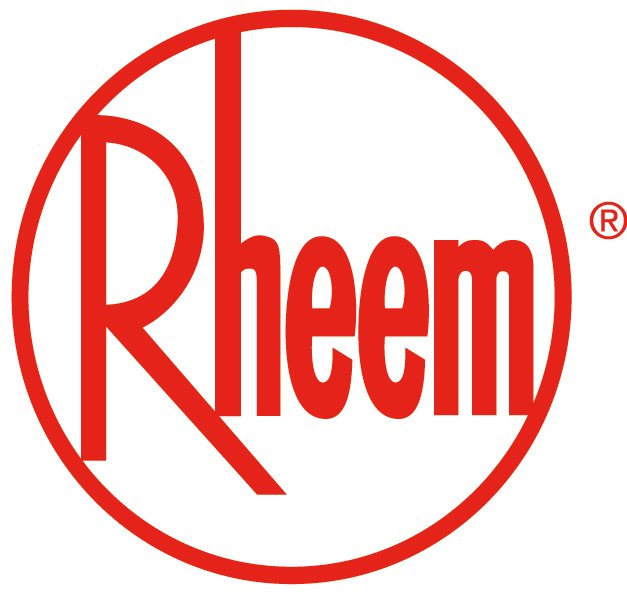 Rheem Water Heaters Amp Hot Water Systems Australian Hot Water