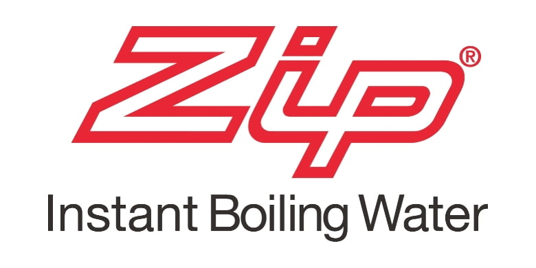 Zip Hot Water Systems Sydney