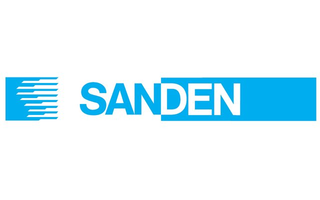 Sanden Hot Water Heat Pumps Australian Hot Water