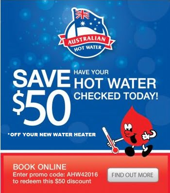 Book online to save $50