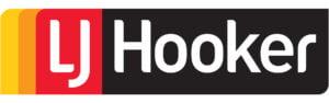 LJHooker-logo