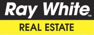 ray-white-logo