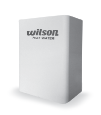 Wilson A5
